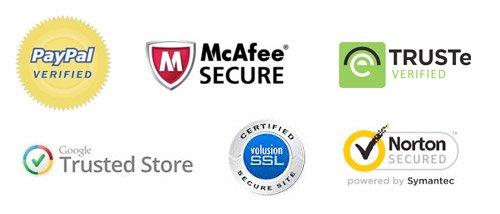 trust_badges